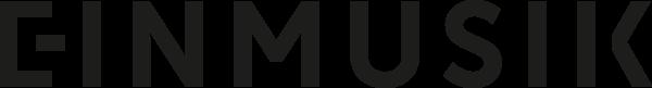Einmusik – Audio Services